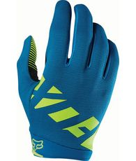 Men's Ranger Gloves