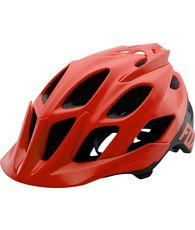 Men's Flux Helmet
