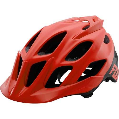 Men's Flux Helmet