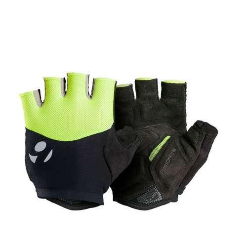 Halo Gel Glove