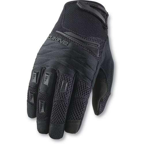 Cross-x Glove