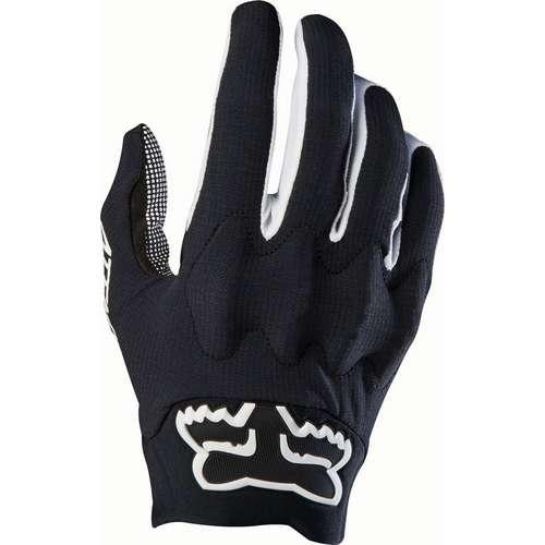 Men's Attack Gloves