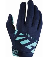 Women's Ripley Gel Gloves