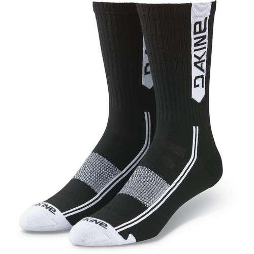 Step Up Sock