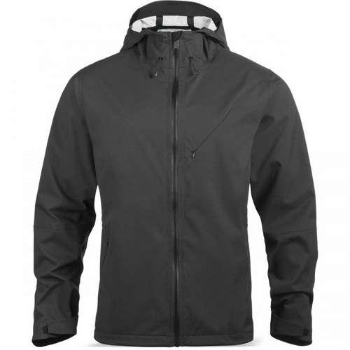Men's Caliber Waterproof Jacket