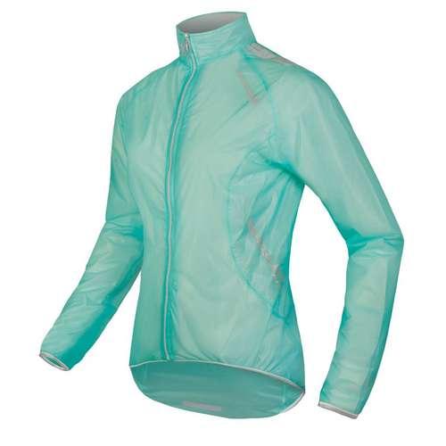 Women's FS260-Pro Adrenaline Race Waterproof Jacket