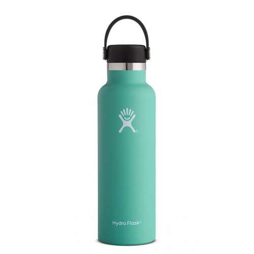 21oz Flex Standard Mouth Flask