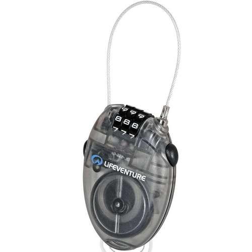 Mini Cable Lock