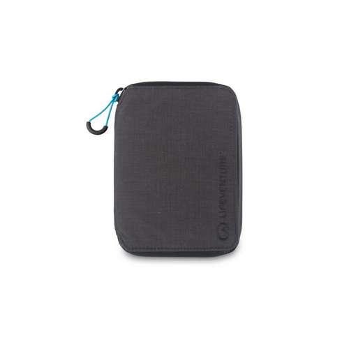RFiD Mini Document Wallet