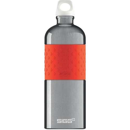 CYD 1L Bottle
