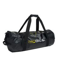 60L Dry Bag Holdall