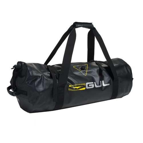 60L Dry Bag Holdall