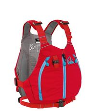 Peyto PFD Buoyancy Aid