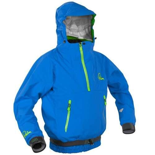 Chinook Jacket