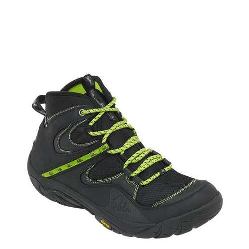 Gradient Boots