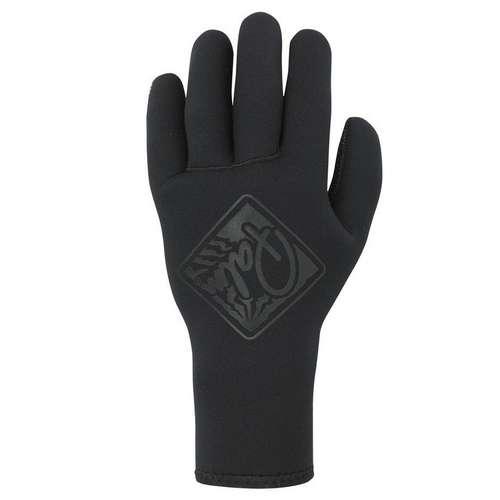 Kids High Five Gloves