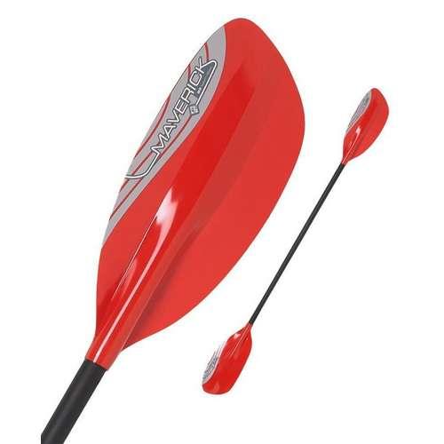 Maverick G3 Paddle 200cm