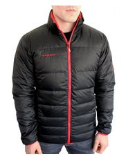 Men's Whitehorn In Jacket