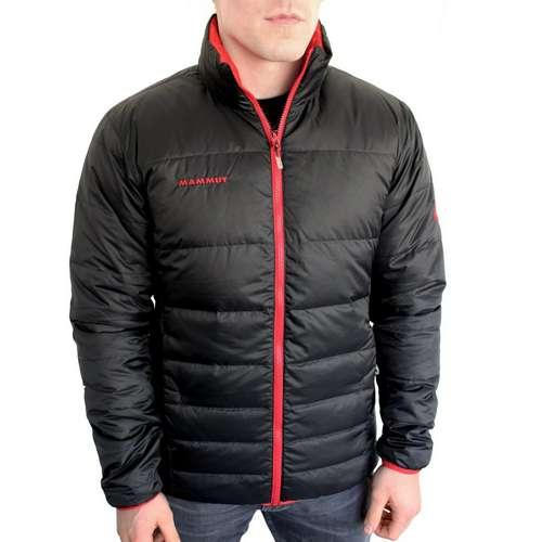 Men's Whitehorn In Jacket