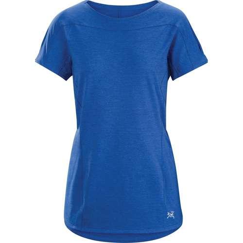 Women's Taema Crew T-Shirt