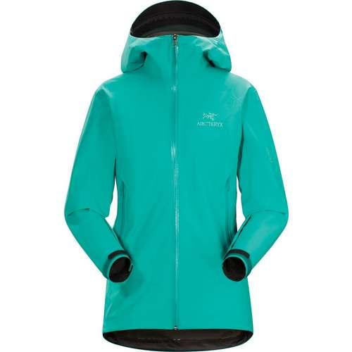 Women's Beta SL Gore-Tex Jacket