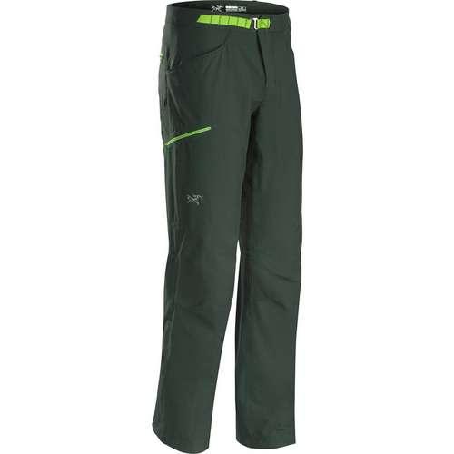 Men's Psiphon SL Trousers
