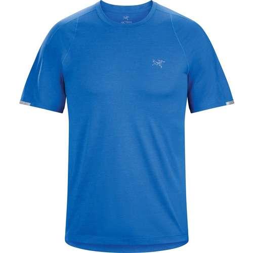 Men's Cormac Crew T-Shirt
