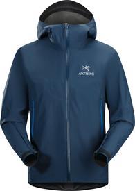 Mens Waterproof Jackets - Insulated & Lightweight Waterproof Jacket