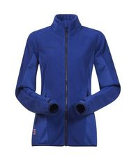 Women's Cecilie Fleece Jacket