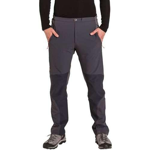 Men's Torque Trousers