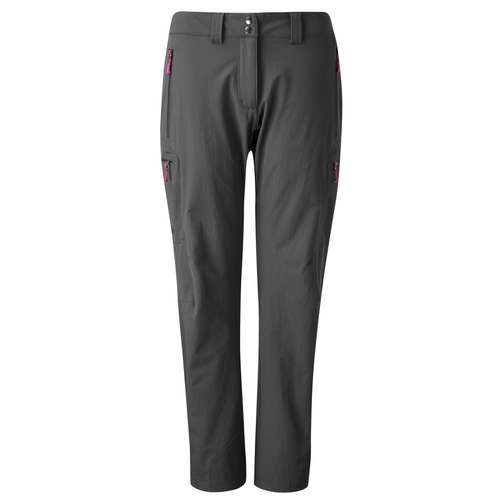 Women's Sawtooth Trousers