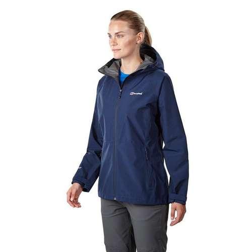 Women's Paclite 2.0 Gore-Tex Jacket