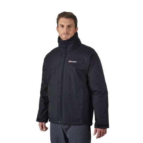 Men's RG Alpha Waterproof Jacket