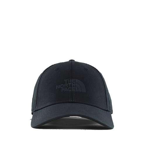 Men's 66 Classic Cap