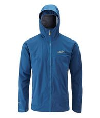 Men's Kinetic Plus Jacket