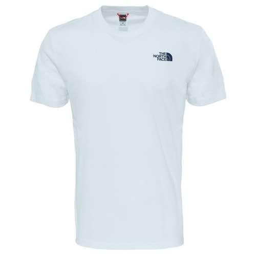 Men's Red Box Celebration T-Shirt