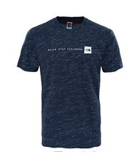 Men's NSE T-Shirt