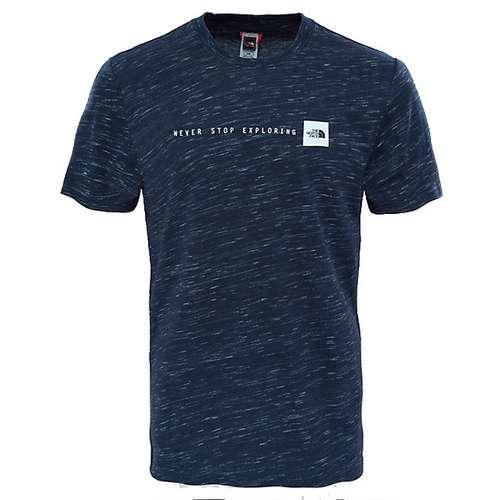 Men's NSE T-Shirt