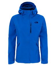 Women's Dryzzle Gore-Tex Jacket