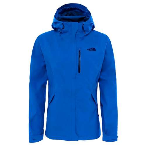 Women's Dryzzle Gore-Tex Jacket