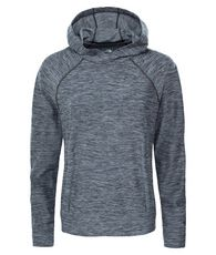 Women's Motivation Classic Hoody
