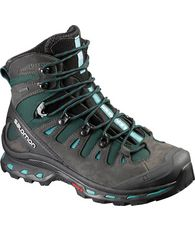 Women's Quest 4D 2 Gore-Tex Boot