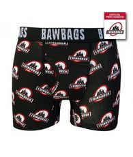 Men's Original Edinburgh Rugby Boxers