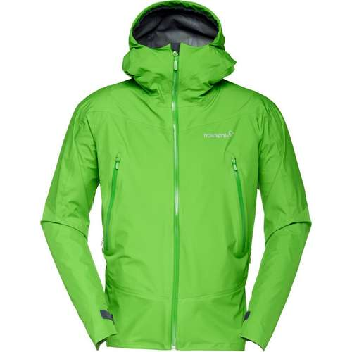 Men's Falketind Gore-Tex Jacket