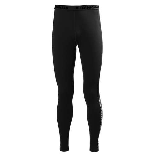 Men's Active Flow Base Layer Legging