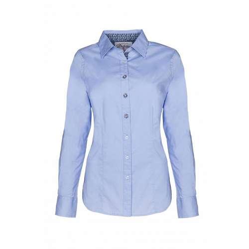 Women's Clematis Shirt