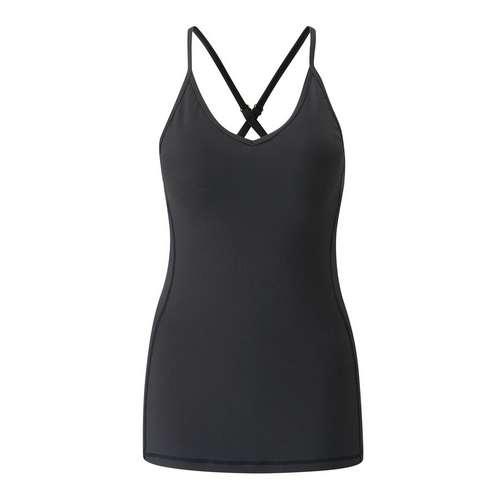 Women's Sigma Vest