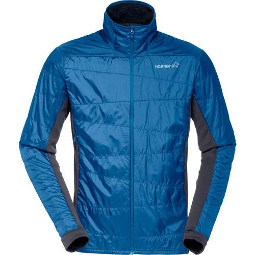 Men's Falketind Alpha60 Jacket