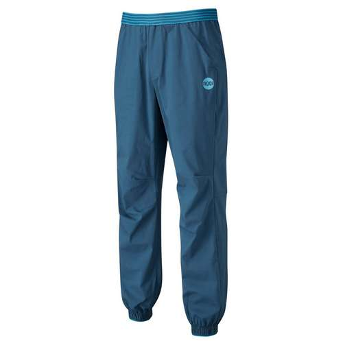 Men's Samurai Trousers