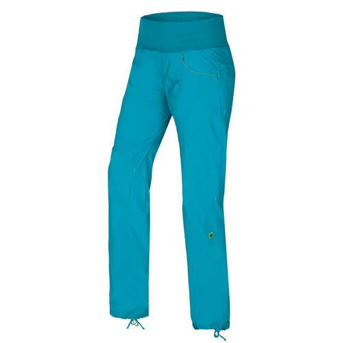 Women's Noya Trousers